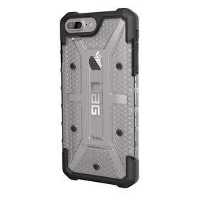 UAG Plasma Case for iPhone 7/6s Plus - Ice